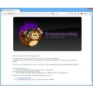 Greasemonkey 2.0