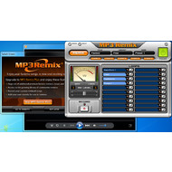 MP3 Remix 3.811