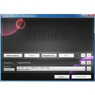 Free Video to iPad Converter 5.0.45.806