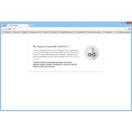 Скриншот Google Chrome - вкладка Инкогнито. История не записывается.