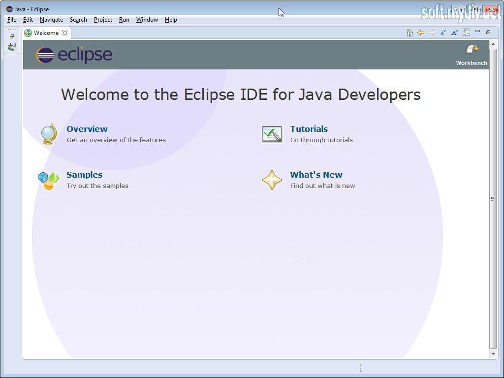Java скачать на компьютер для windows xp