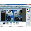 Скриншоты PhotoFiltre Studio X