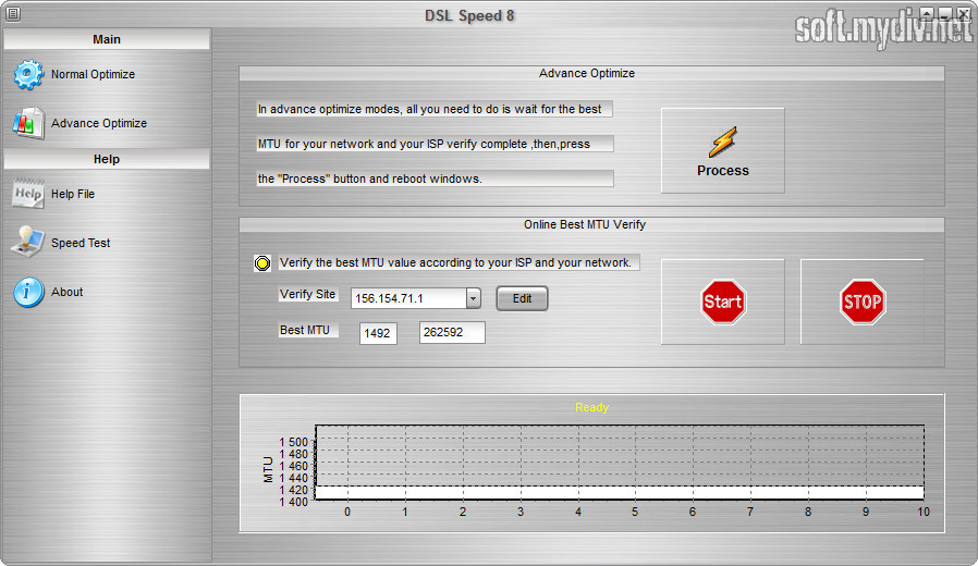 Free Program Game Speed Changer 6.3 Seriale