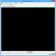 Главный экран
