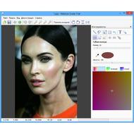 Виртуальный макияж программа makeup