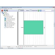 Скриншот Mipko Employee Monitor