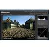 Скриншоты PerfectPhotos 1.0.9.02