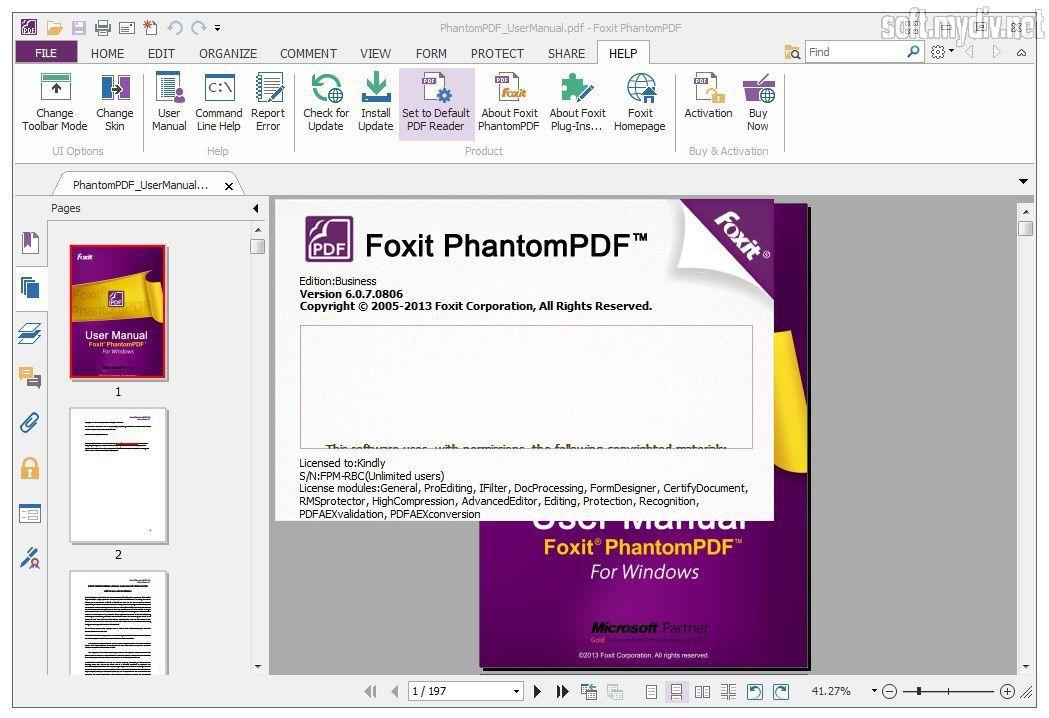 Редактор pdf скачать бесплатно русская версия