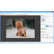 Image Resize Guide 2.2.6