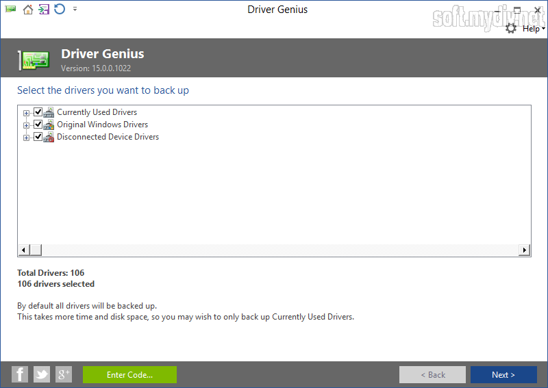 Genius Mousepen I608x Драйвера Windows 10