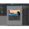 Скриншоты Paint Shop Pro X7