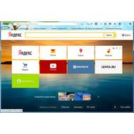 Элементы Яндекса (Yandex Elements) 8.11.0