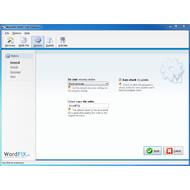 WordFIX 5.64