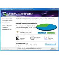 RAM Booster 2.90