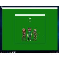 Приложение Xbox в Windows 10