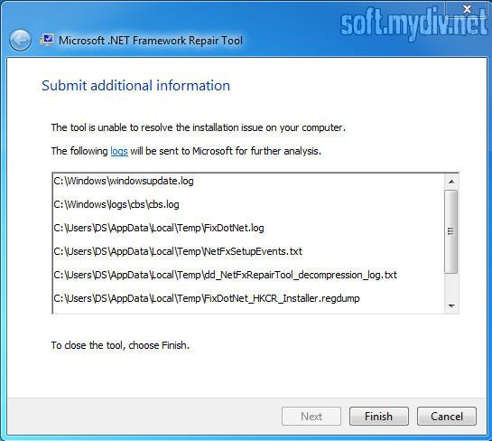 Net framework microsoft com
