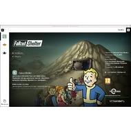 Экран игры