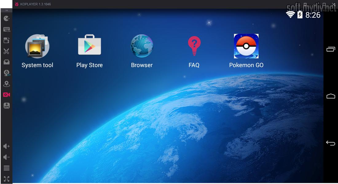 Download Whatsapp for PC Free Version - Windows