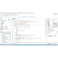 Пример XML кода