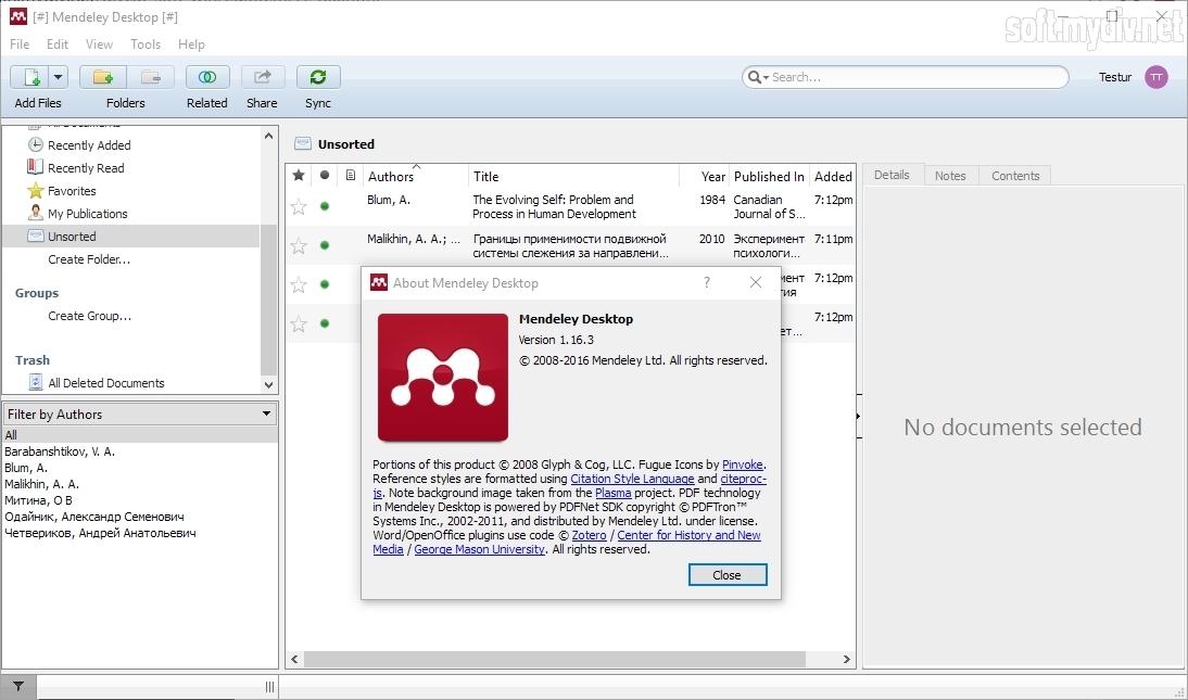 Программа statistica для windows 7 скачать бесплатно