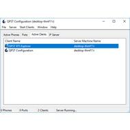 QPST Configuration