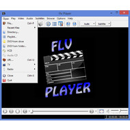 FLV Player 2011