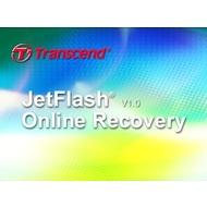 JetFlash Recovery Tool