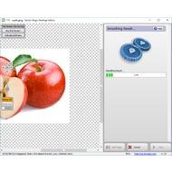 Vector magic software