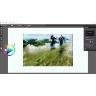 Corel Painter Essentials