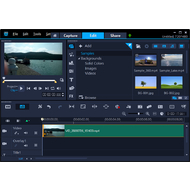 Corel VideoStudio Ultimate