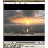 Скриншот Total Video Player 1.31