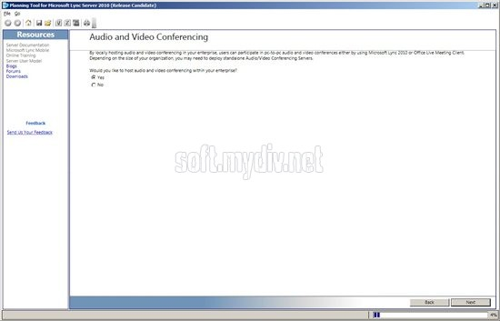 Ключ офис 2010 atvet mail.ru, ключ продукта для microsoft office для