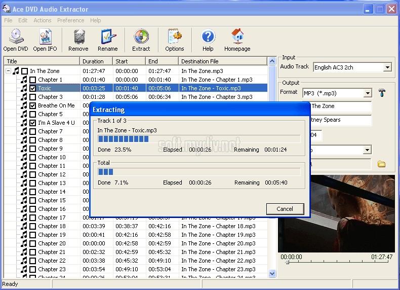 32 долл. Операционная система: Windows XP, Vista Размер 1,58 Мб Скач…