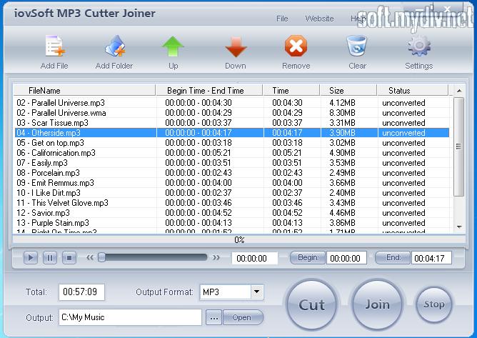 Типовая. кряк. труда. для power mp3 cutter joiner 1 12solar power.