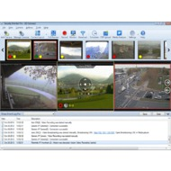 Security Monitor Pro 5.16