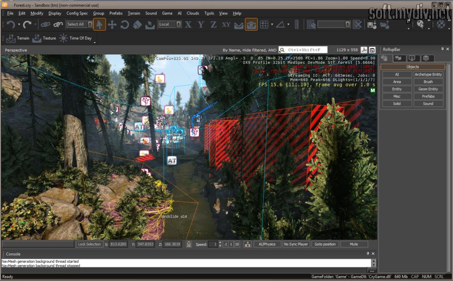 Код Активации Unity 3D