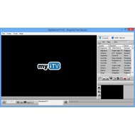 MyInternetTV 9.0 Build 24-398