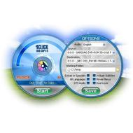 1Click DVD Copy 5.9.7.8